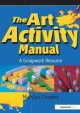 Art Activity Manual - Marylyn Cropley