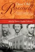 Dear Old Roswell: The Civil War Letters of the King Family of Roswell, Georgia