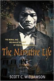The Narrative Live - Scott C. Williamson