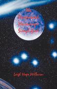Milburn, Leigh Hope: The Progressed Horoscope Simplified