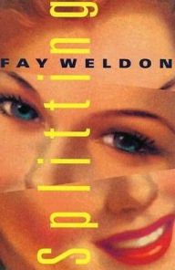 Splitting - Fay Weldon