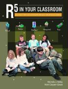 R5 in Your Classroom: A Guide to Differentiating Independent Reading and Developing Avid Readers