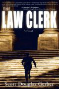 The Law Clerk