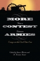 More Than a Contest Between Armies - James Marten; A. Kristen Foster