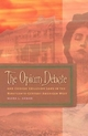 The Opium Debate and Chinese Exclusion Laws in the Nineteenth-century American West - Diana L. Ahmad