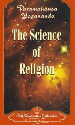 Science of Religion - Yogananda