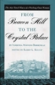 From Beacon Hill to the Crystal Palace - Lorenza Stevens Berbineau; Karen L. Kilcup