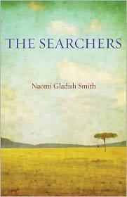 The Searchers - NAOMI GLADISH SMITH