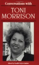 Conversations with Toni Morrison (Literary Conversations)