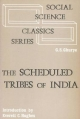 The Scheduled Tribes of India - G. S. Ghurye