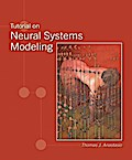 Tutorial on Neural Systems Modeling