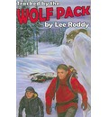 Tracked by the Wolf Pack - Lee Roddy