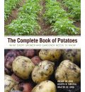 Complete Book of Potatoes - Hielke De Jong