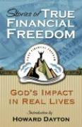 Stories of True Financial Freedom: Crown's Money Map in Real Lives