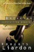 Breaking Controlling Powers: Victory Over Spiritual Attacks
