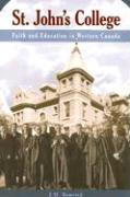 Through This Light: Faith and Education in Western Canada