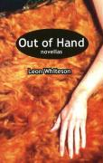 Out of Hand: Novellas