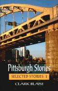 Pittsburgh Stories
