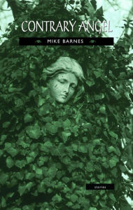 Contrary Angel - Mike Barnes