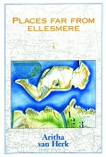 Places Far from Ellsemere