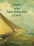 Tales of the New England Coast
