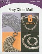 Easy Chain Mail: 6 Projects