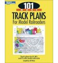 101 More Track Plans for Model Railroaders - Assistant Professor of Religious Studies and East Asian Studies Jeff Wilson