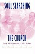 Soul-Searching the Church