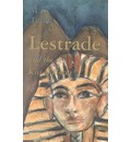 Lestrade and the Kiss of Horus - M J Trow