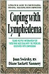 Coping with Lymphedema - Swirsky