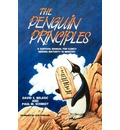 Penguin Principles - David Belasic