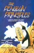 Penguin Principles