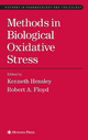 Methods in Biological Oxidative Stress - Kenneth Hensley; Robert A. Floyd