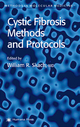 Cystic Fibrosis Methods and Protocols - William R. Skach