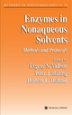 Enzymes in Nonaqueous Solvents - Evgeny N. Vulfson; Peter J. Halling; Herbert L. Holland