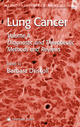 Lung Cancer - Barbara Driscoll