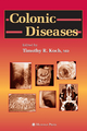 Colonic Diseases - Timothy R. Koch