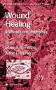 Wound Healing - Aime Burns
