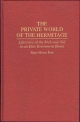 Private World of the Hermitage - Mary Moore Free
