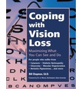 Coping with Vision Loss - Bill Chapman
