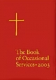 Book of Occasional Services 2003 - Church Publishing