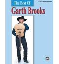 The Best of Garth Brooks: Guitar, Tab, Vocal - Garth Brooks