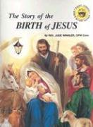 The Story of the Birth of Jesus