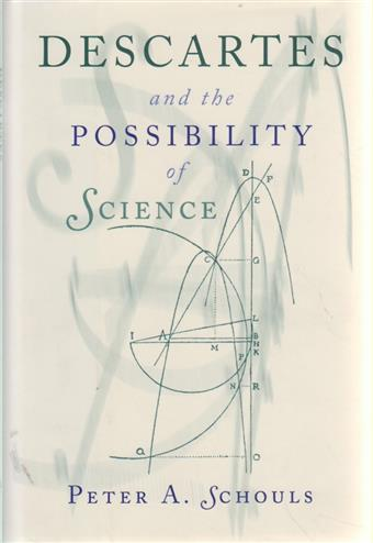 Descartes and the possibility of science