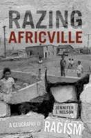 Razing Africville: A Geography of Racism