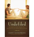 Undefiled - Harry Schaumburg