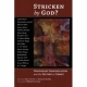Stricken by God - Brad Jersak; Michael Hardin