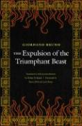 The Expulsion of the Triumphant Beast (New Edition)