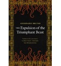 The Expulsion of the Triumphant Beast (New Edition) - Giordano Bruno
