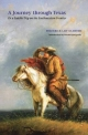 A Journey through Texas - Frederick Law Olmsted